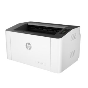 HP-Laser-107A-Dimension